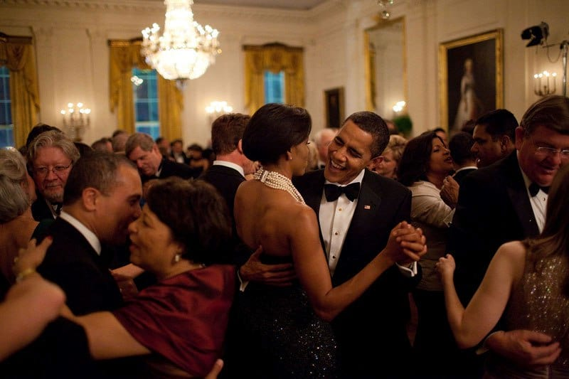 pete-souza-white-house-obama-favorites-9