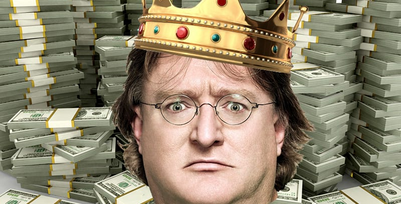 Steam Autumn Sale Is Now Live, Heres Some Awesome Deals 60808UNILAD imageoptim FacebookThumbnailgaben