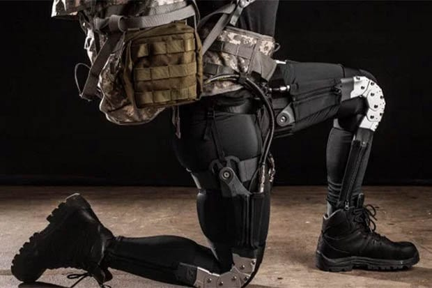 US Army To Test Incredible Iron Man Suit For Soldiers 61953UNILAD imageoptim iron man 700071