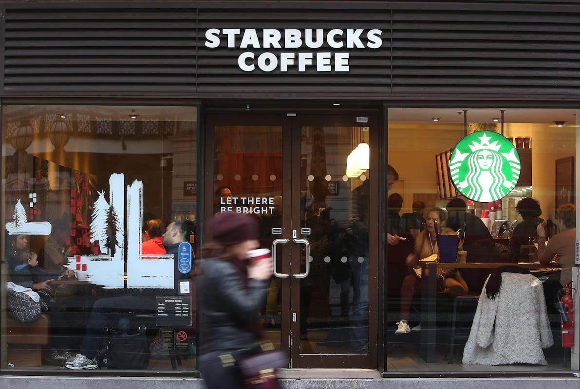 Heres A Clever Trick To Get Free Starbucks Every Day 62949UNILAD imageoptim PA 21626615