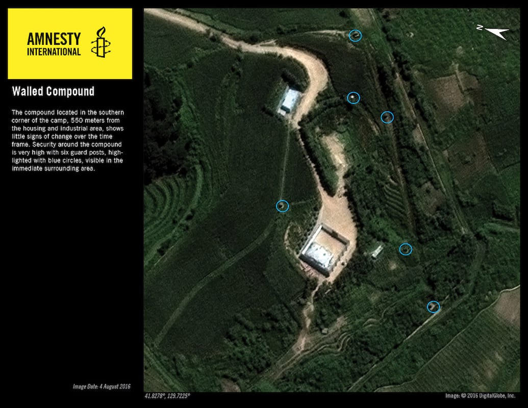 Newly Released Images Show North Korean Death Camp 63342UNILAD imageoptim AI 004 DPRK Camp25and15 HighRes8