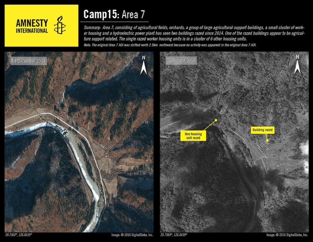 Newly Released Images Show North Korean Death Camp 63739UNILAD imageoptim AI 004 DPRK Camp25and15 HighRes17
