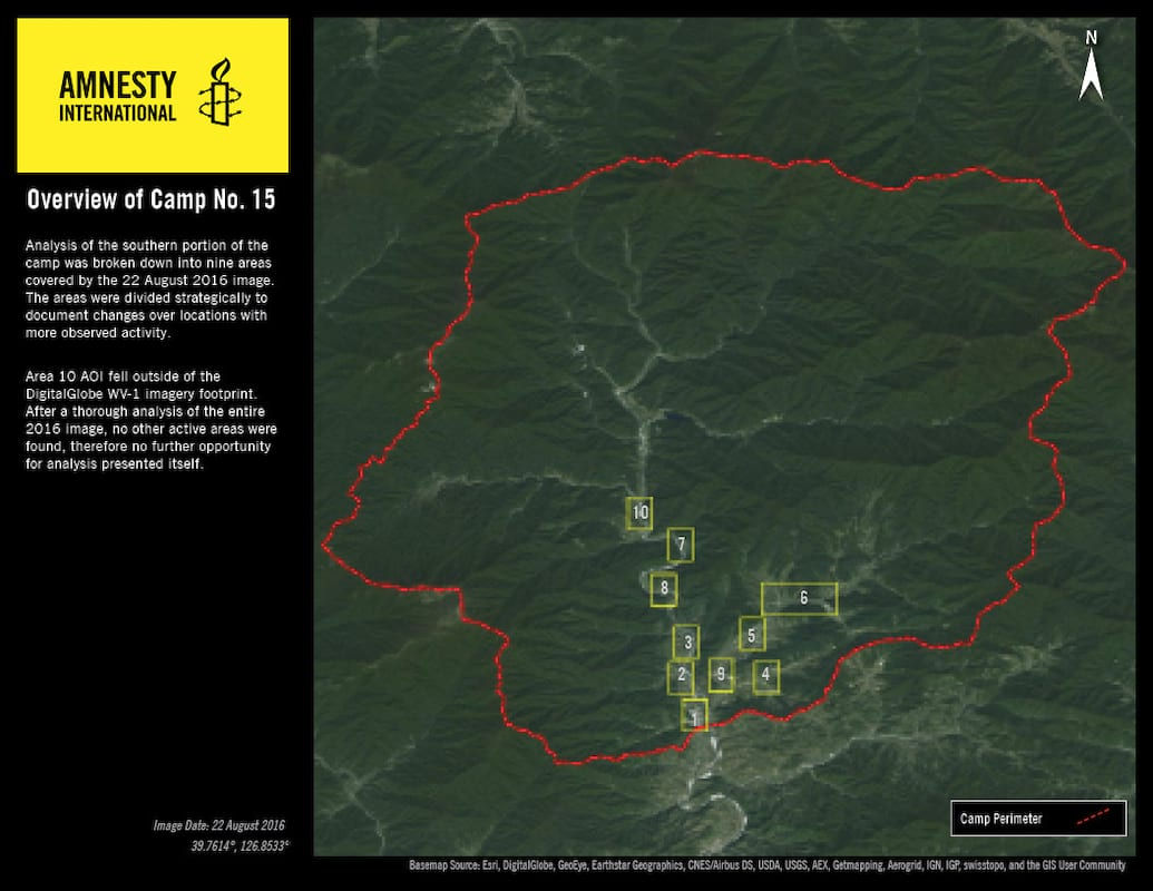 Newly Released Images Show North Korean Death Camp 64406UNILAD imageoptim AI 004 DPRK Camp25and15 HighRes10