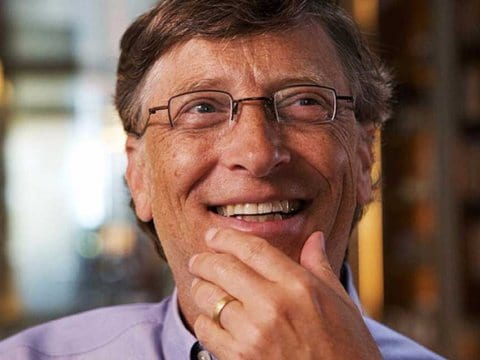 Heres What Bill Gates Would Do If He Lived Off $2 A Day 64897UNILAD imageoptim bill gates