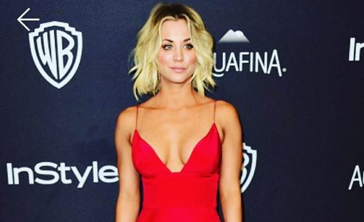 kaley-cuoco-insta-red-carpet