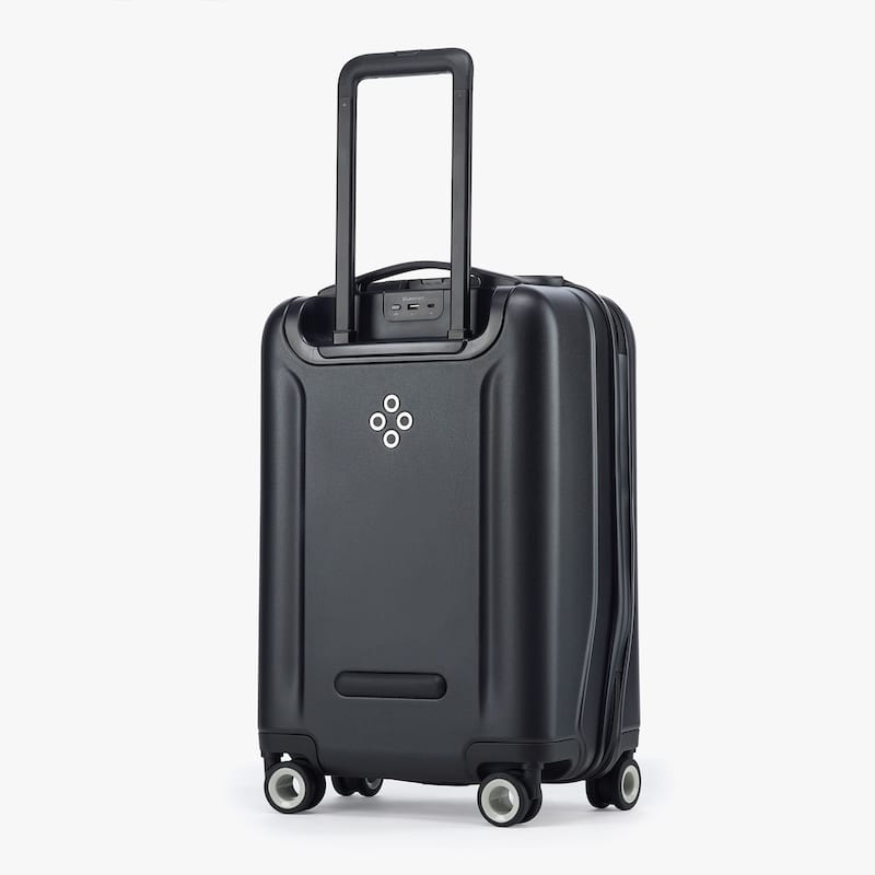 Bluesmart Black Edition Suitcase Review: Charge Your Phone On The Go 6651UNILAD imageoptim product slider 2 2x 1