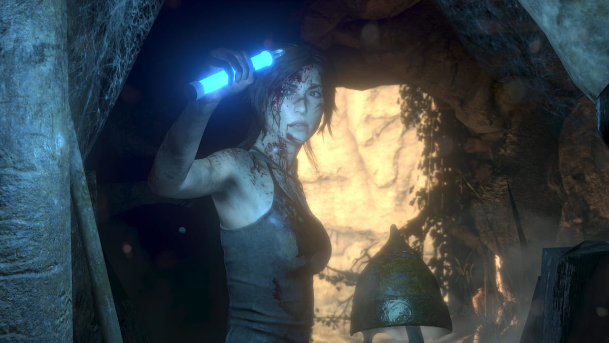 Sony Announces Every Launch Title For PS4 Pro 737UNILAD imageoptim ROTTR Neo 1 tif jpgcopy