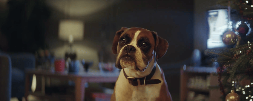 John Lewis Christmas Advert Screen-shot-2016-11-10-at-08-24-26