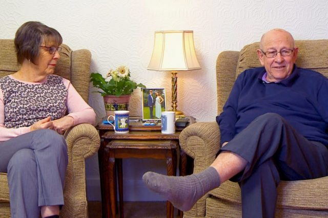 Heres How Much The Gogglebox Cast Actually Earn 83UNILAD imageoptim gogglebox 2 640x426