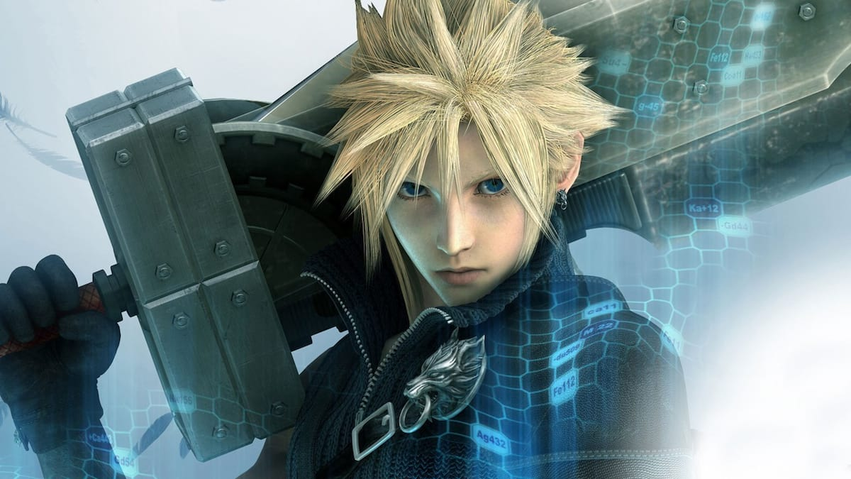 Everything You Need To Know About The Final Fantasy 7 Remake 8558UNILAD imageoptim cloudff7jpg 6cb1a91280wjpg a24c06 1280w