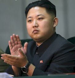 China Just Banned This Insulting Nickname For Kim Jong un 8928UNILAD imageoptim Petersnoopynew
