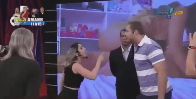 Cheating Man Caught Having Sex By Wife In Weirdest TV Show Ever 9476UNILAD imageoptim Cheat2