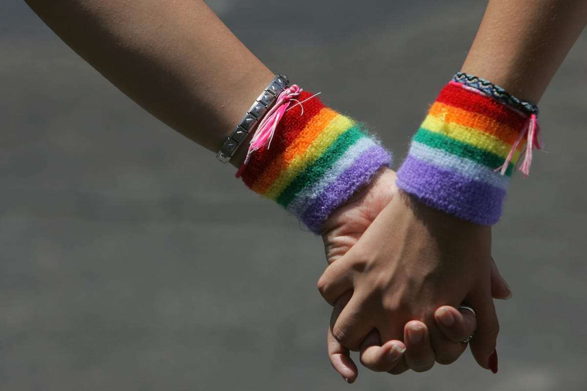 LGBT-hands-holding-gettyimages-74439287