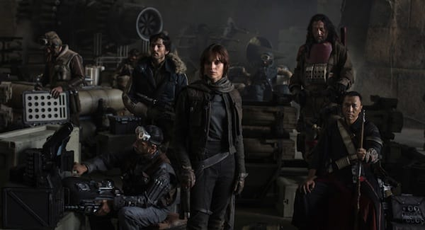 Star Wars Falls To The Dark Side In Rogue One 12627UNILAD imageoptim rogue one 4
