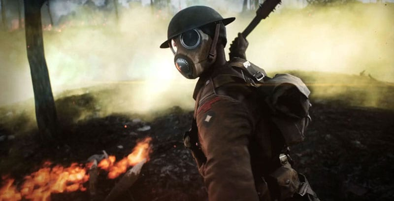 Battlefield 1 Is Getting A New Game Mode, Heres What To Expect 13373UNILAD imageoptim FacebookThumbnailbf1
