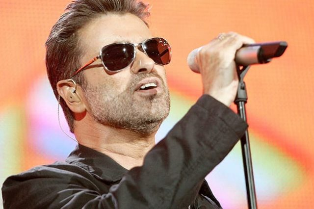 The Papers Should Be Disgusted For Fat Shaming George Michael 13399UNILAD imageoptim george michael 640x426
