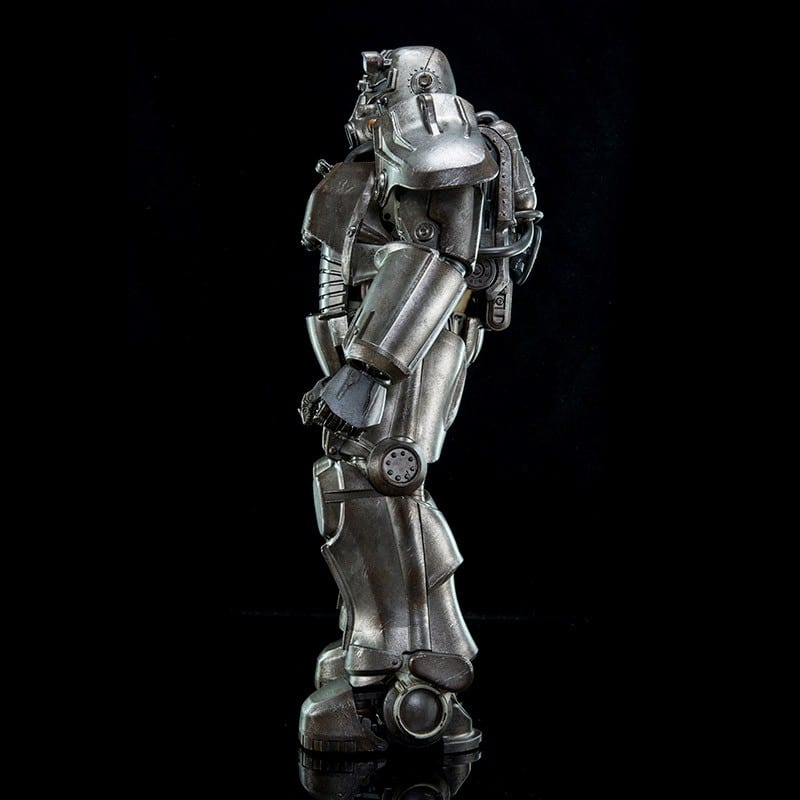 figure-fo4-t45powerarmor-side
