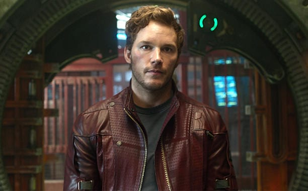 Chris Pratt Angers Vegans All Over The World With Single Photo 16978UNILAD imageoptim chris pratt