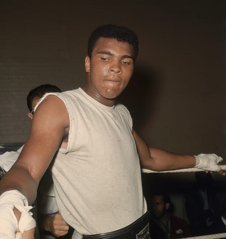 ali-gettyimages-3136763-2
