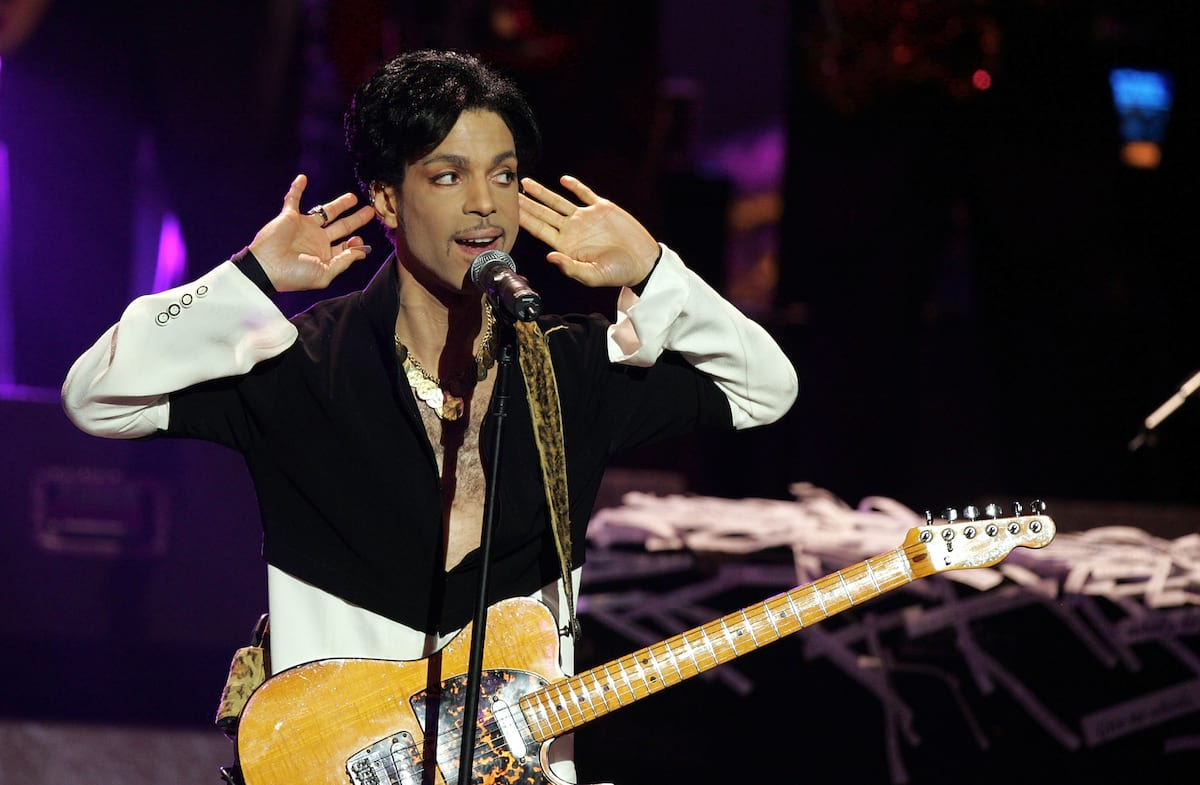 prince-gettyimages-52457876