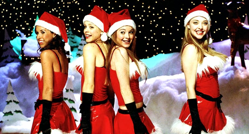These Are The Best Christmas Songs, Ranked 23214UNILAD imageoptim christmas songs ranked fb