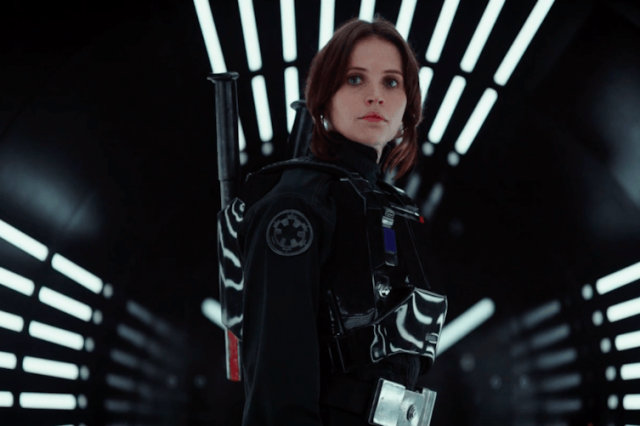 Star Wars Falls To The Dark Side In Rogue One 25826UNILAD imageoptim rogue one 4 640x426