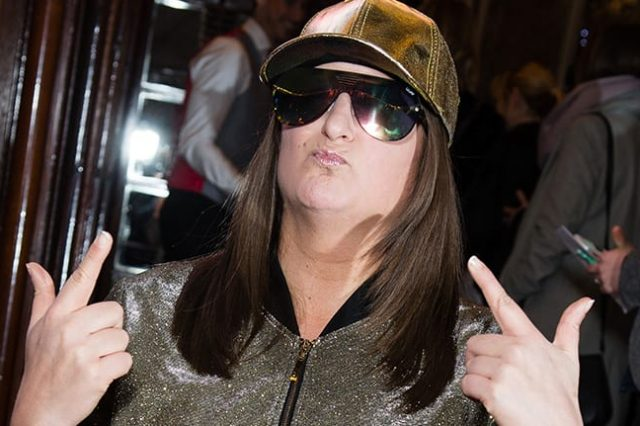 Honey G Unrecognisable After Incredible Makeover On Celebrity 100% Hotter 27673UNILAD imageoptim honey afce 640x426
