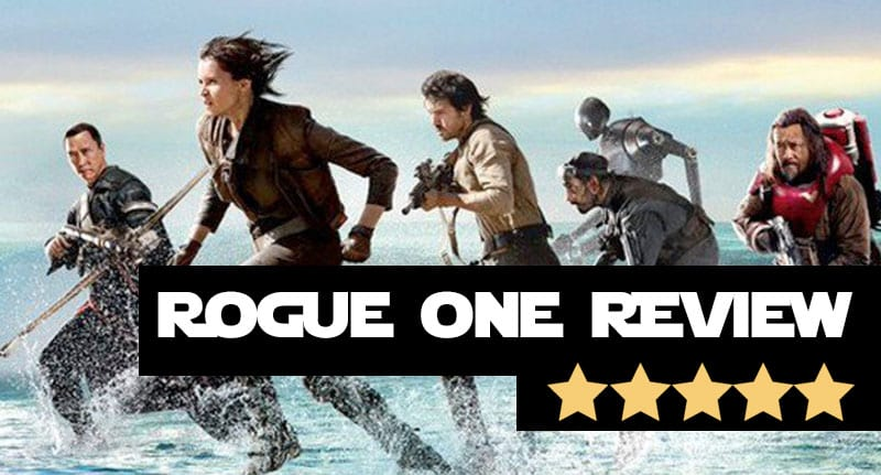 Star Wars Falls To The Dark Side In Rogue One 28155UNILAD imageoptim rogue one review