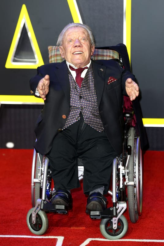 kenny-baker-gettyimages-501685124