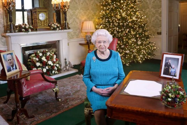 The Queens Illness Mystery Deepens As Buckingham Palace Refuse To Comment 36198UNILAD imageoptim GettyImages 630506898 640x426