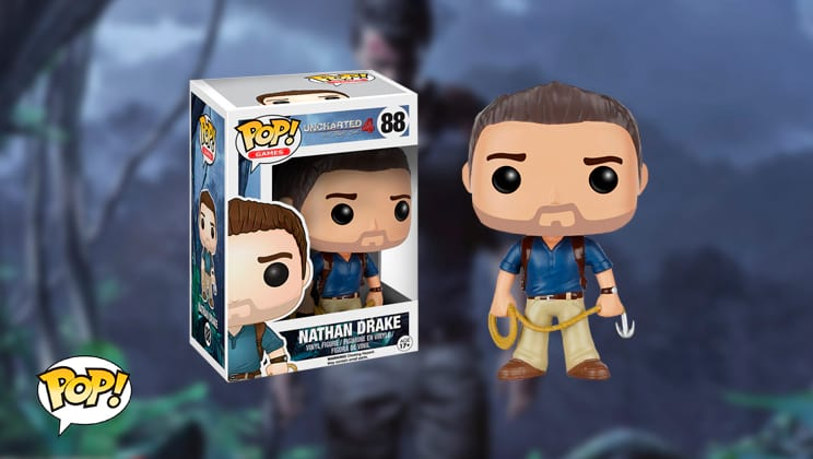 uncharted-4-nathan-drake-pop-vinyl-preorder