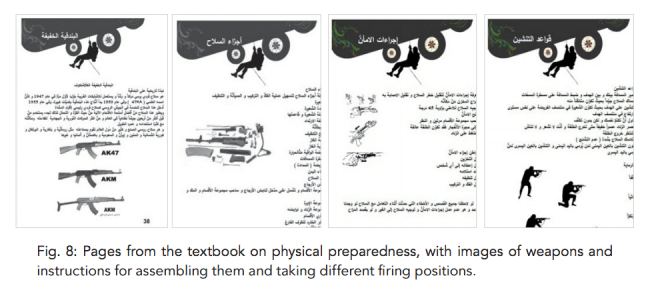 inside_the_textbooks_isis_uses-a8f1a7e63df8ad6650d3c30871c4132f-1