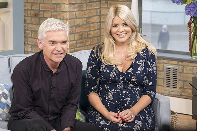 holly-willoughby1-z