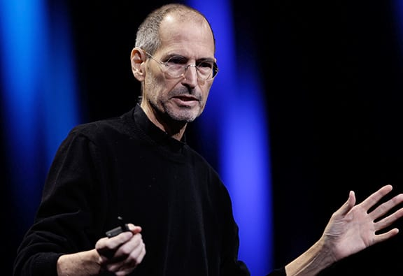 Steve Jobs Mightve Unwittingly Predicted The Downfall Of Apple Decades Ago 40577UNILAD imageoptim jobs featured
