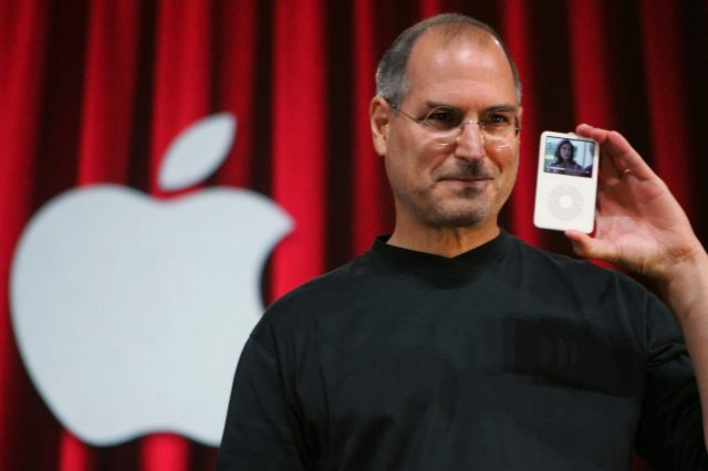 Steve Jobs Mightve Unwittingly Predicted The Downfall Of Apple Decades Ago 42949UNILAD imageoptim PA 2768435 640x426