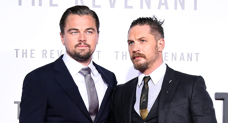tom-hardy-leo-dicaprio-tattoo-fb