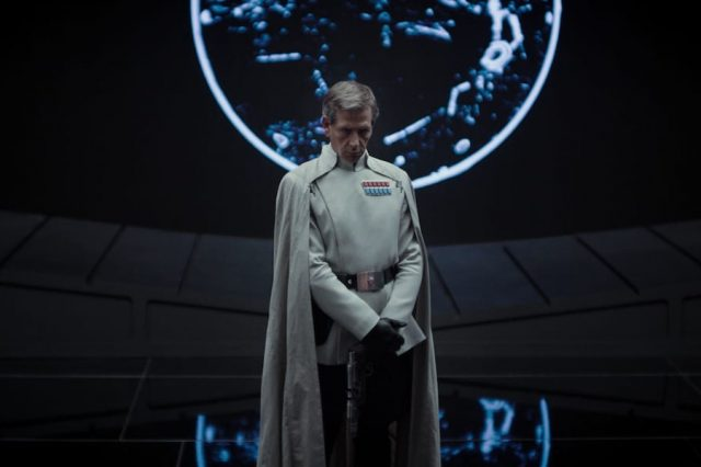 Star Wars Falls To The Dark Side In Rogue One 49028UNILAD imageoptim rogue one 7 640x426