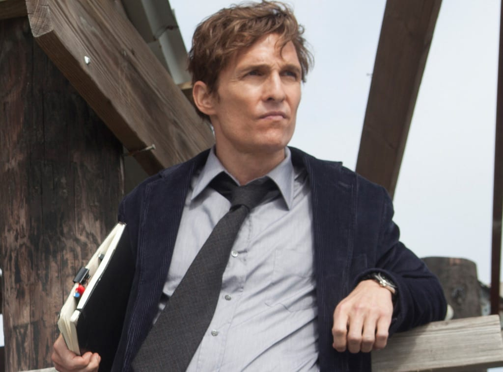 Matthew McConaughey Would Return For True Detective Series 3 If It Was Well Written 49687UNILAD imageoptim rs 1024x759 140709151021 1024.true detective mcconaughey.ls .7914 copy 2