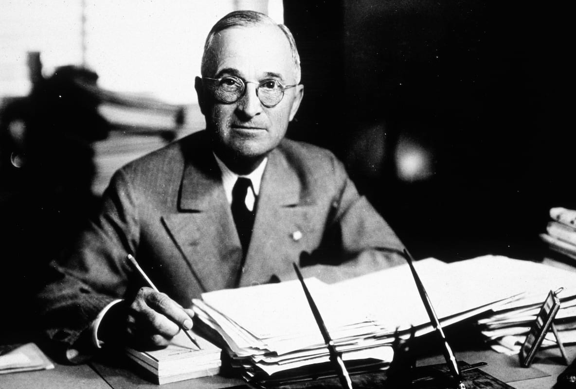 truman-gettyimages-2154269
