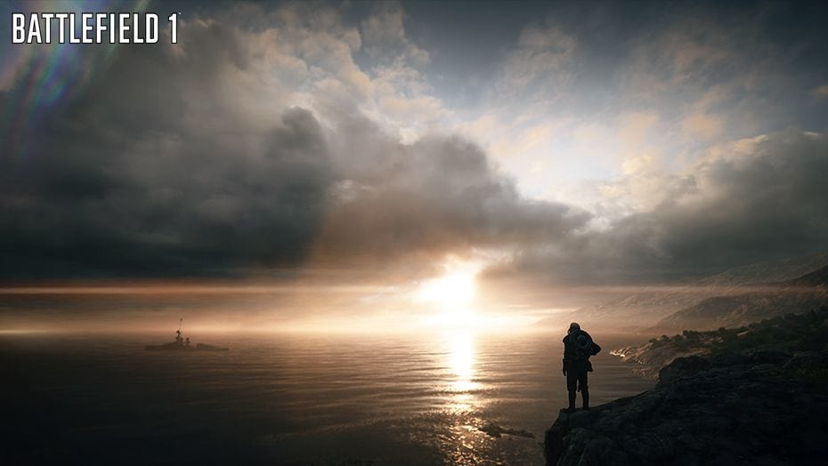 1038423_screenhi_930x524_en_us_02