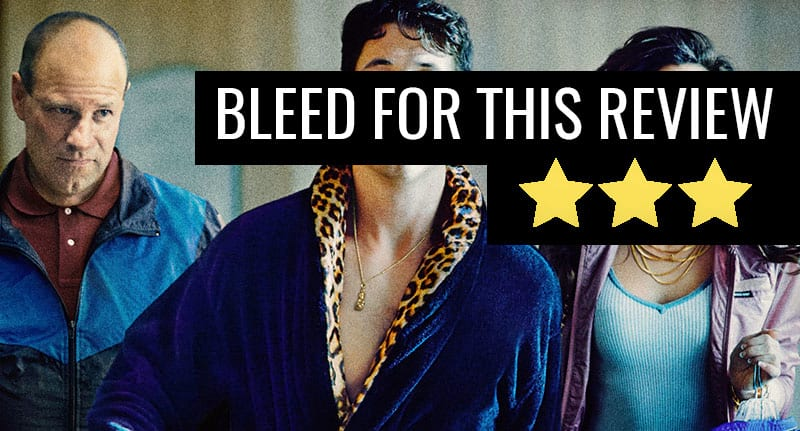 bleed-review-thumb
