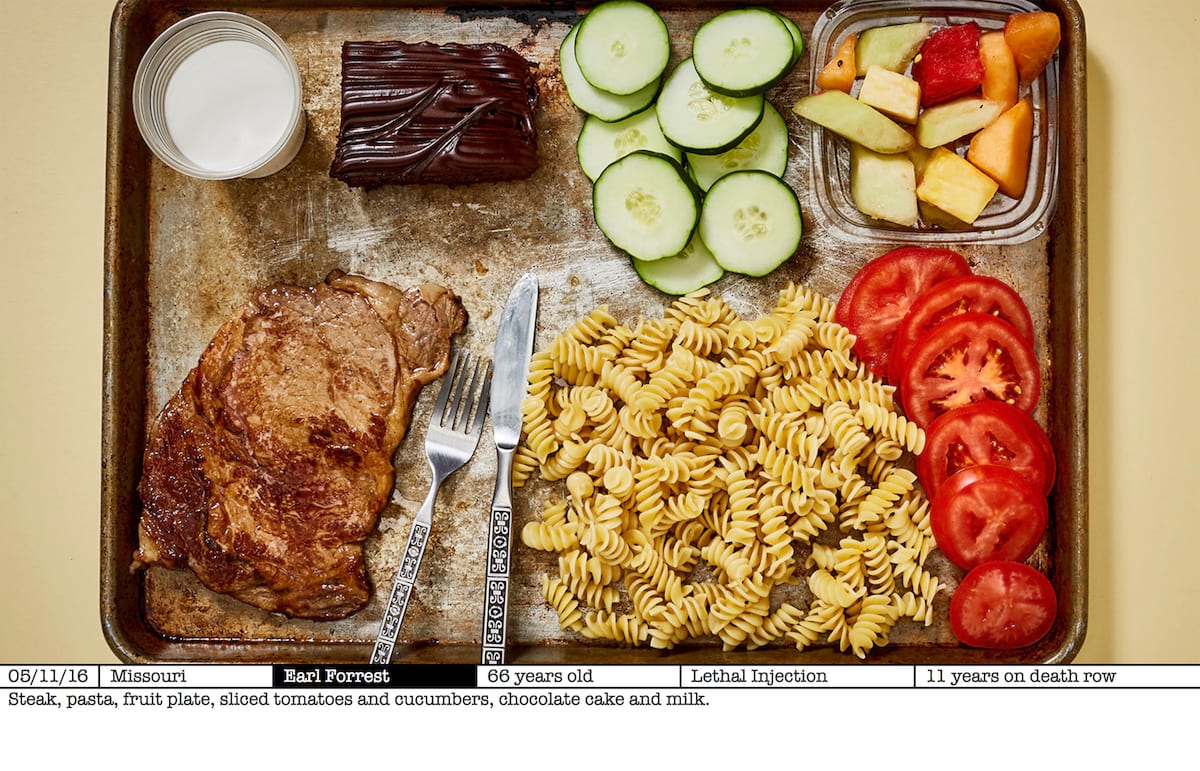 These Were The Last Meals Of The People On Death Row In 2016 54501UNILAD imageoptim Screen Shot 2016 12 20 at 8.44.19 AM copy
