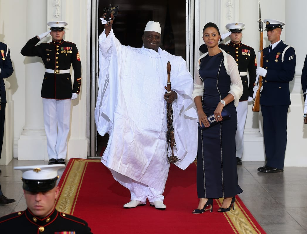 gambia-president-gettyimages-453231536