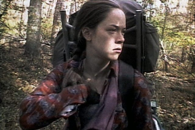 projet-blair-witch-1999-07-g