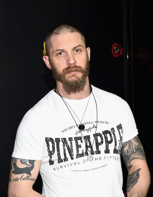 Tom-Hardy-gettyimages-470571984