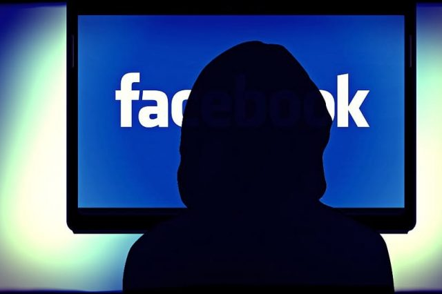 Disabled Man Banned From Facebook Because They Dont Believe His Name Is Real 9880UNILAD imageoptim facebook 257829 960 720 640x426