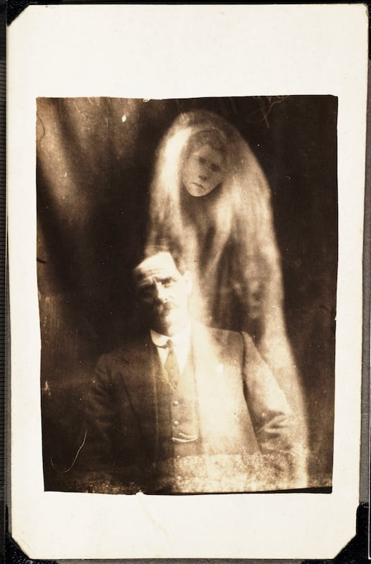 First Ever Pictures Of Ghosts Caught On Camera Are Terrifying 13425UNILAD imageoptim SSPL 10451228 HighRes1