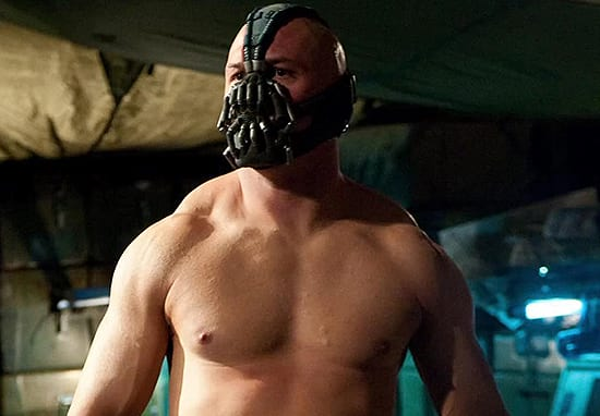 Tom Hardys 1999 Rap Mixtape Has Surfaced 2046UNILAD imageoptim tom hardy bane workout web