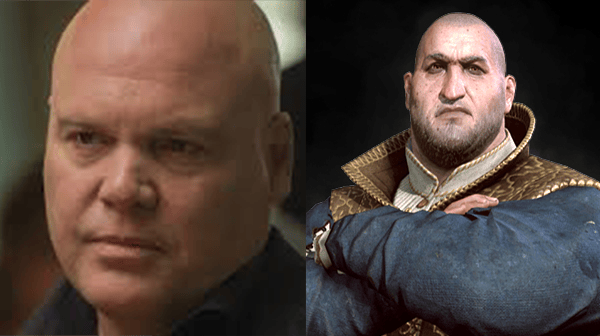 Is This The Perfect Witcher Movie Cast? 23524UNILAD imageoptim 7PazuHi