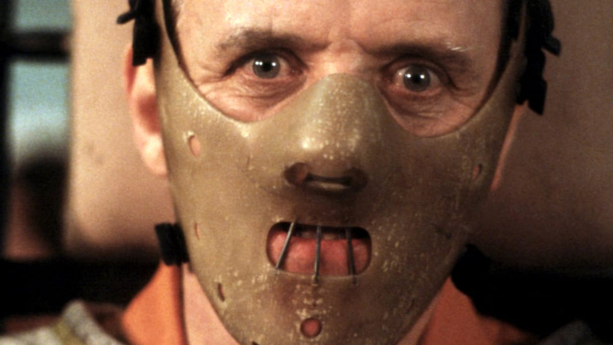 Cannibals Describe What Human Meat Tastes Like 24631UNILAD imageoptim Silence of The Lambs Anthony Hopkins 01